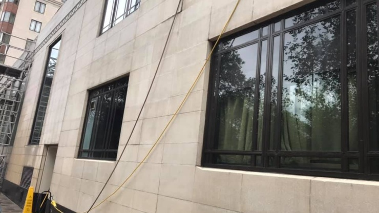 Planning to Self-Clean Windows? Follow this Guide